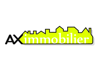 aximmobilier