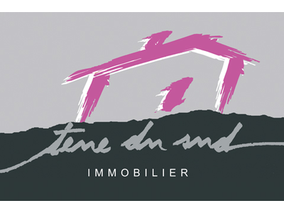 Agences immobili res dans l 39 aude 11 superimmo for Agence immobiliere quillan