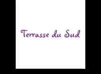 TERRASSE DU SUD