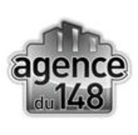 L AGENCE DU 148
