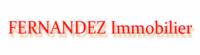 Fernandez Immobilier