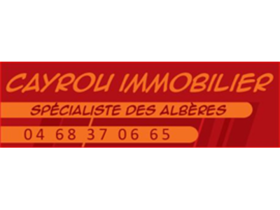 cayrou-immobilier-2