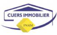 CUERS IMMOBILIER