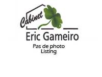 CABINET ERIC GAMEIRO