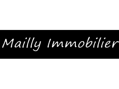 agence-mailly-immobilier