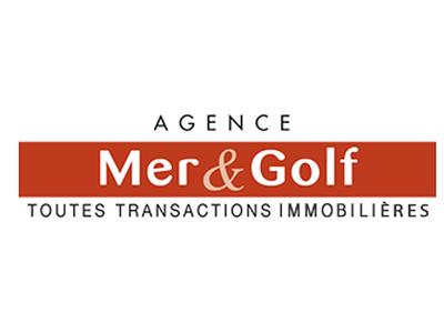 agence-mer-golf