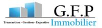 GFP Immobilier