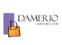 Damerio