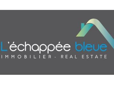 l-echappee-bleue