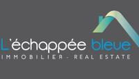 L ECHAPPEE BLEUE