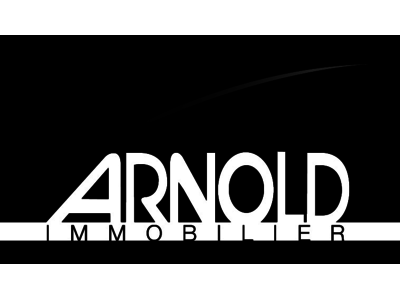 arnold-immobilier