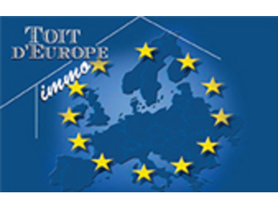 toit-d-europe-immo