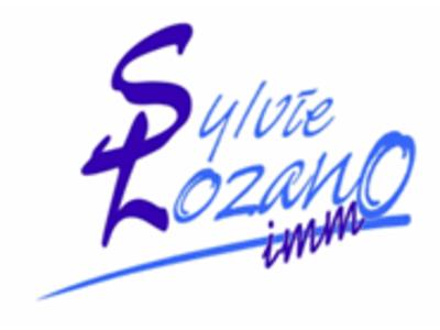 sylvie-lozano-immo