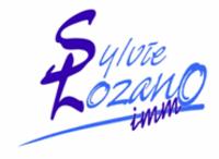 SYLVIE LOZANO IMMO