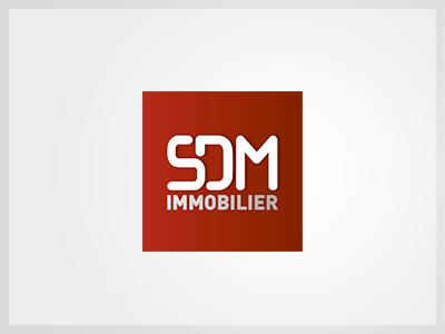 sdm-immobilier