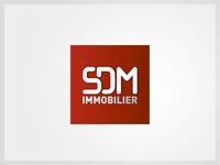 SDM Immobilier