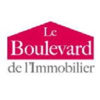 LE BOULEVARD DE L'IMMOBILIER