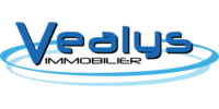 GROUPE VEALYS