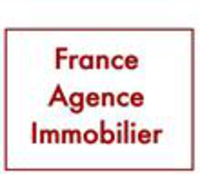 France Agence Immobilier