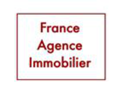 france-agence-immobilier