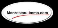 MONRESEAU-IMMO.COM