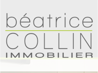 beatrice-collin-immobilier