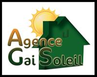 Agence Gai Soleil