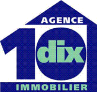 Agence Dix Immobilier