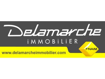 delamarche-immobilier