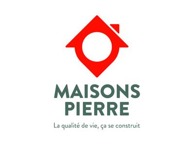 maisons-pierre-saint-nazaire