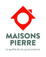MAISONS PIERRE - EVREUX