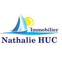 Nathalie Huc Immobilier