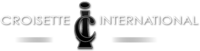 Croisette International