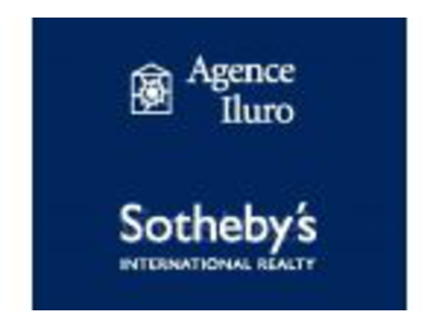 agence-iluro-sotheby-s-international-realty