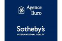 AGENCE ILURO SOTHEBY'S INTERNATIONAL REALTY