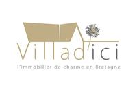 Villadici