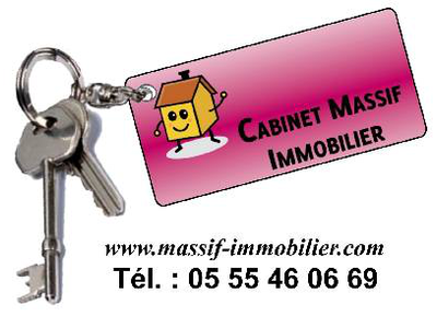 cabinet-massif-immobilier