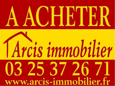 arcis-immobilier