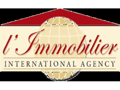 l-immobilier-international-agency