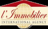 L'IMMOBILIER INTERNATIONAL AGENCY
