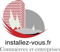 INSTALLEZ-VOUS.FR