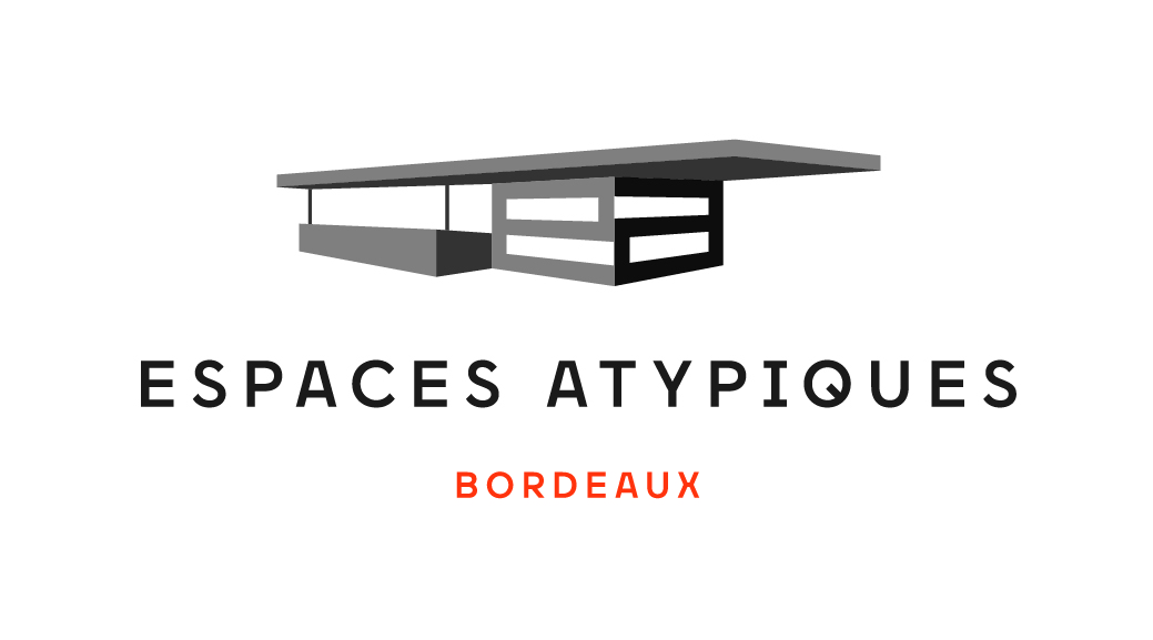 Superimmo for Espaces atypiques
