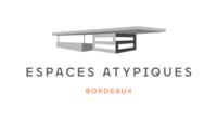 ESPACES ATYPIQUES BORDEAUX