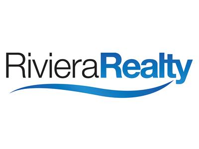 riviera-realty