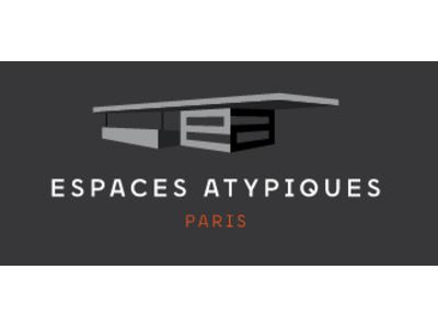 espaces-atypiques-paris-espaces-atypiques-paris