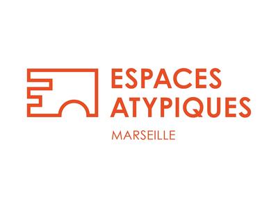 espaces-atypiques-marseille-nice-espaces-atypiques-marseille