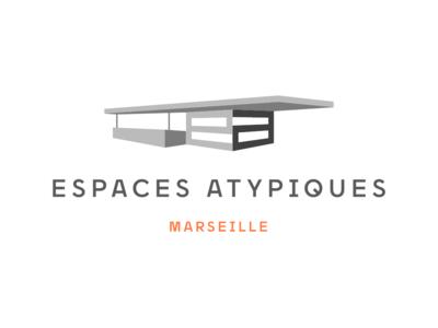 espaces-atypiques-marseille-espaces-atypiques-marseille