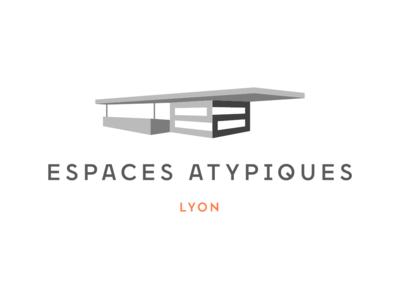 espaces-atypiques-lyon-espaces-atypiques-lyon