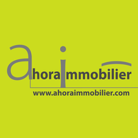 AHORA Immobilier