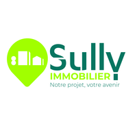 Sully Promotion